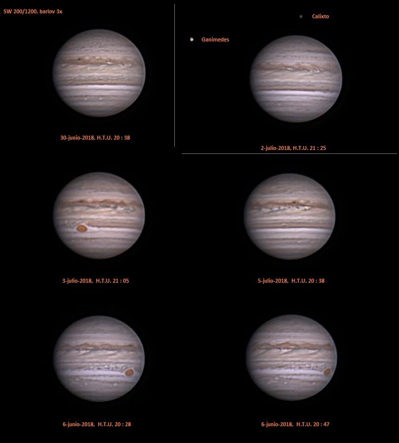 Júpiter, oposición 2018 - Página 4 22_35_10