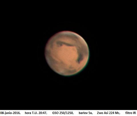 Marte oposición 2016 - Página 2 22_47_10