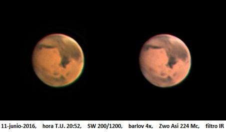 Marte oposición 2016 - Página 2 22_52_10