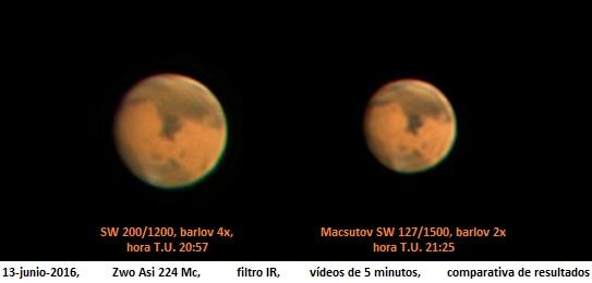 Marte oposición 2016 - Página 2 22_57_10