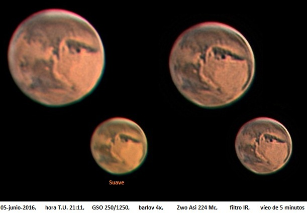 Marte oposición 2016 - Página 2 23_11_11