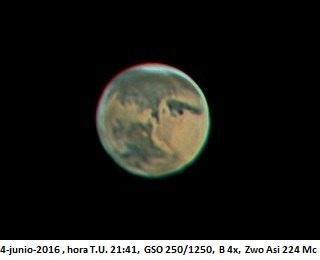 Marte oposición 2016 - Página 2 23_41_10