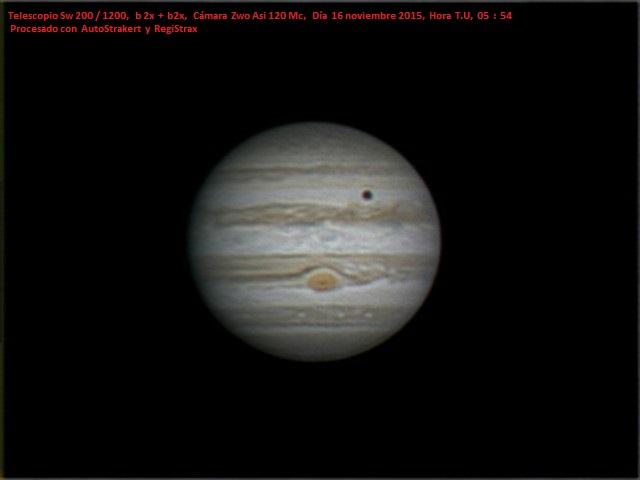 Jupiter oposición 2014 -2015 - Página 3 35_sc210