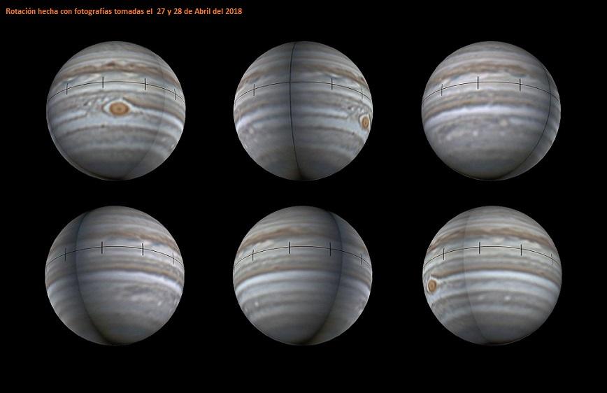 Marte Oposición 2015 Captur18