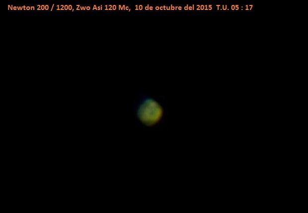 Marte Oposición 2015 Captur28