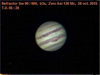 Jupiter oposición 2014 -2015 - Página 3 Captur31