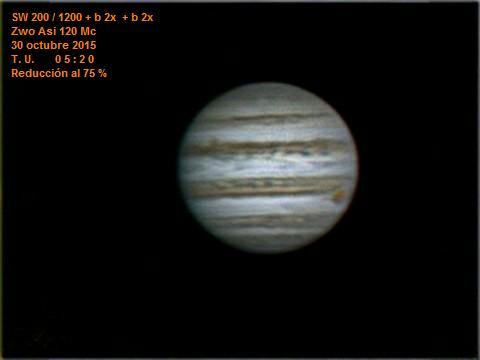 Jupiter oposición 2014 -2015 - Página 3 Captur32