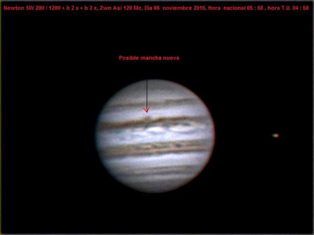 Jupiter oposición 2014 -2015 - Página 3 Captur33