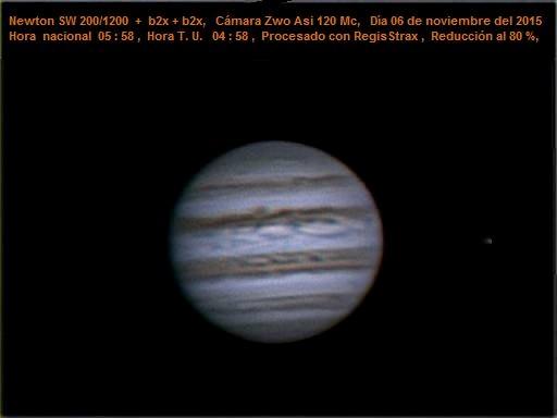 Jupiter oposición 2014 -2015 - Página 3 Captur34