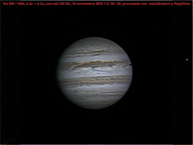 Jupiter oposición 2014 -2015 - Página 3 Captur38