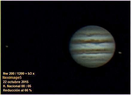 Jupiter oposición 2014 -2015 - Página 3 J12