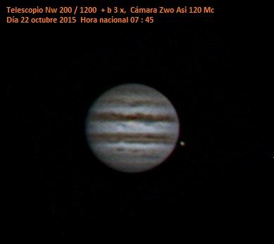 Jupiter oposición 2014 -2015 - Página 3 Jj10
