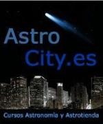 Foro de Astronomía 8-48