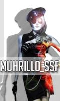 Muhrillo_SSF