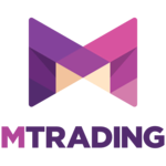 MTradingRu