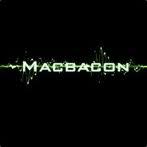 Macbacon