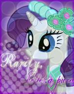 Silver_Rarity