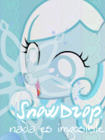Jun_Snowdrop