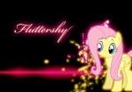 marito fluttershy