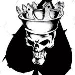 Deathparadis
