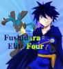 Fushidara