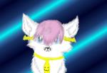pupgirl17