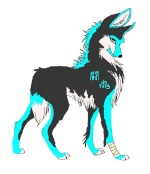 Wolfia10