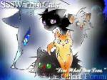 SSSWarriorcats