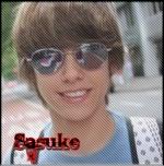 'Sasuke