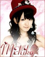 Michiko-chii