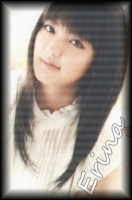 Myoko