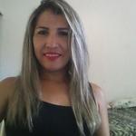 Paulinha