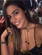 Poliana Siqueira