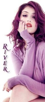 River Harvey