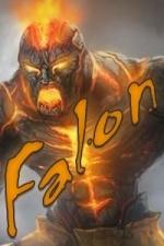 Falon