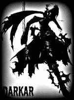 NR Darkar