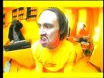MustardMan
