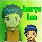 Jenrya Lee