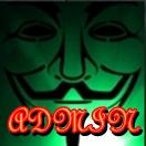 Dk-Anonymous Admin