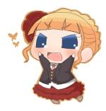 Ren-chan