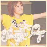 JennyInTokyo