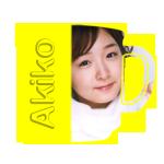 Akiko Minami