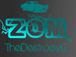 zombisto