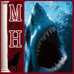 [MH]diegonunez6
