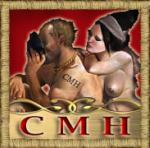 [C.M.H]Doroiz