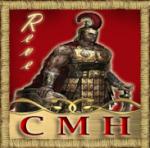 [C.M.H] Reverentor