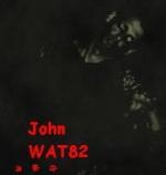 John WAT82