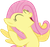 Pokemon Friend Codes 3421720272
