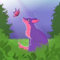 FlowerFox