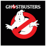ghostbusteur